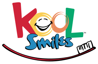 k-s-logo@2x.png