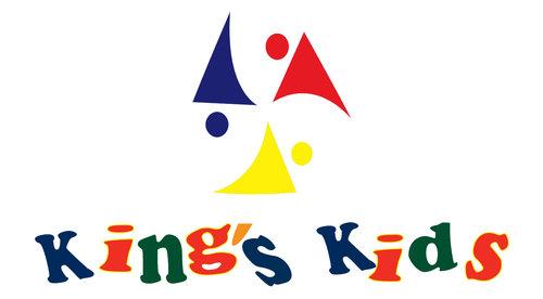 KKCDC-Logo-Website.jpg