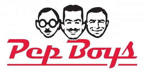 PepBoysLogo1-700x356.jpg