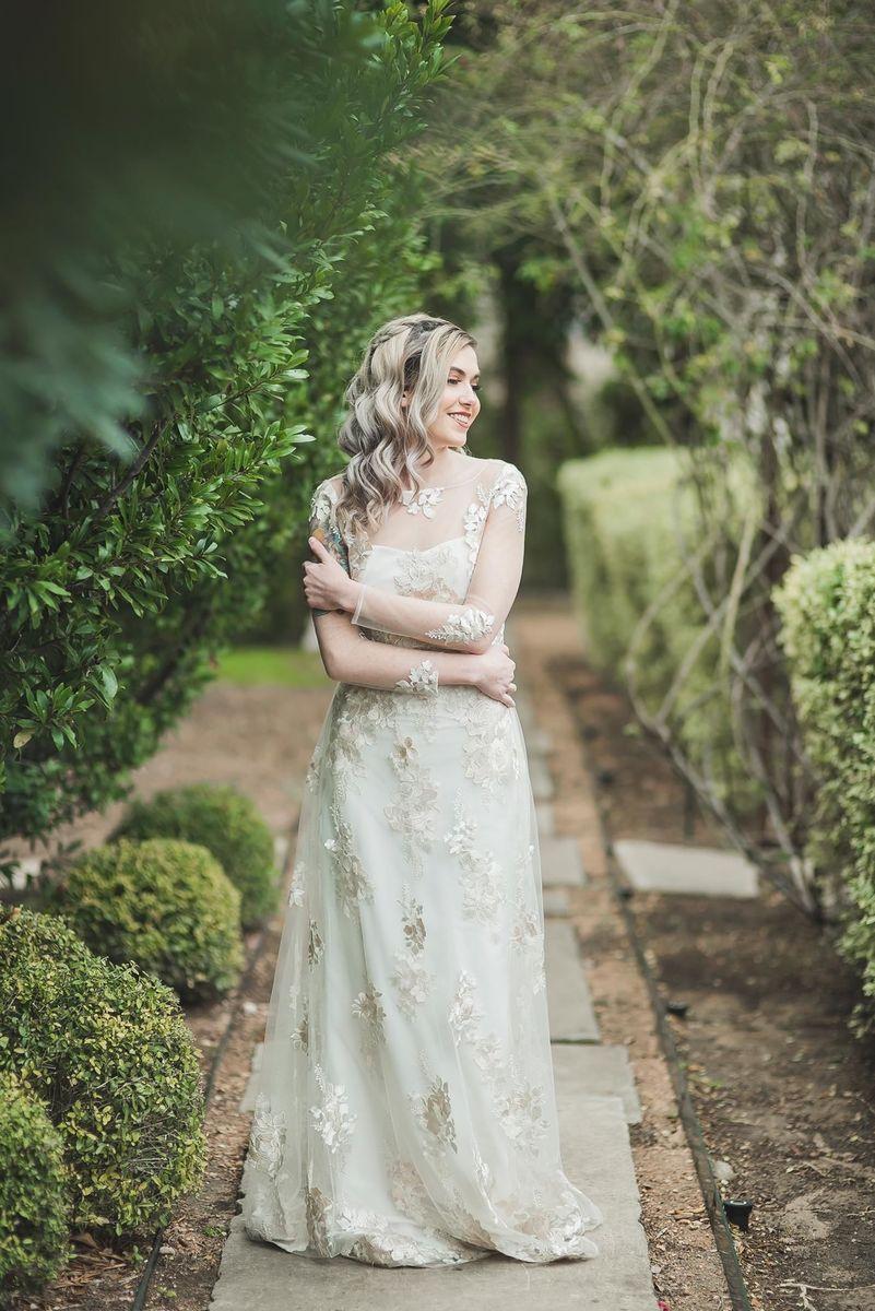 bride outsite.jpg