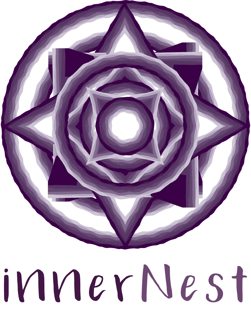 innerNest Holistic Wellness Studio NYC