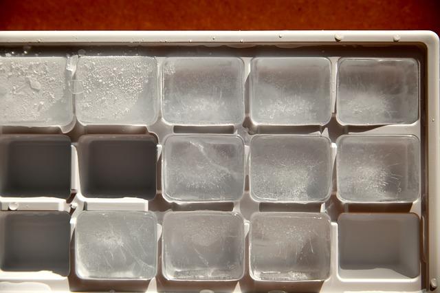 ice-2698270_640.jpg
