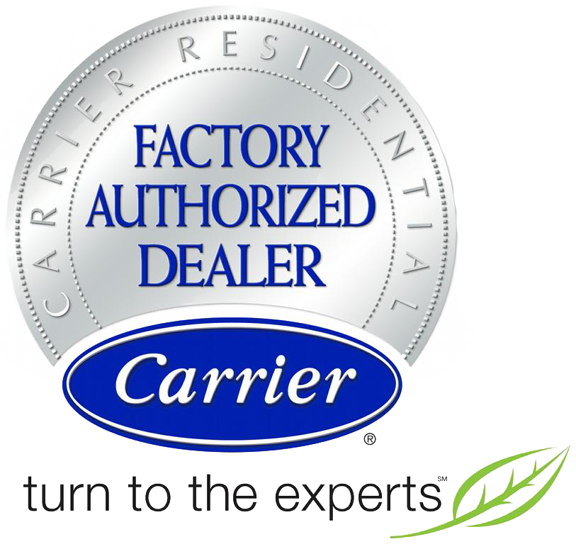 Carrier-Factory-Authorized-Dealer-Logo.png