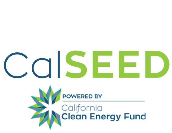 - CodeCycle is running a demonstration in California's Central Valley under the CalSEED grant. We are excited to be one of the first companies competitively selected for this program.Find out more about CalSEED