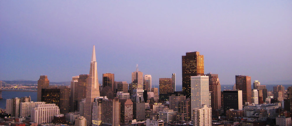 sf city skyline (higher res).jpg