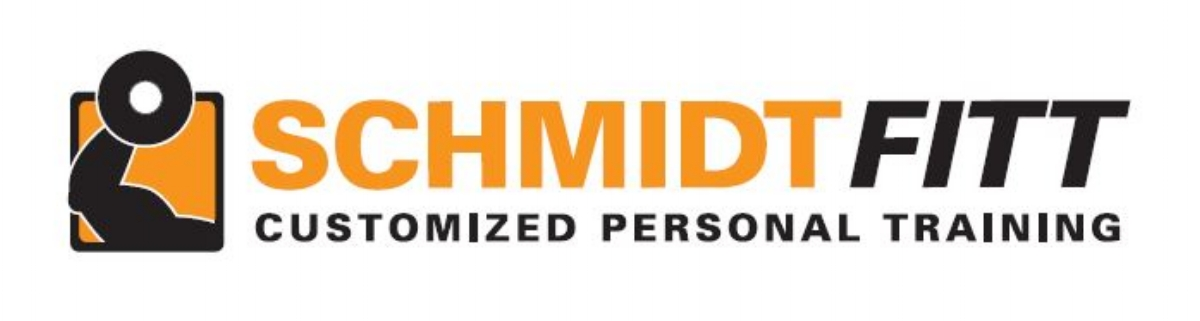 SchmidtFitt Customized Personal Training