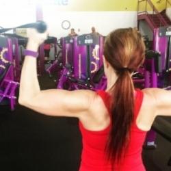 Trina biceps.jpg