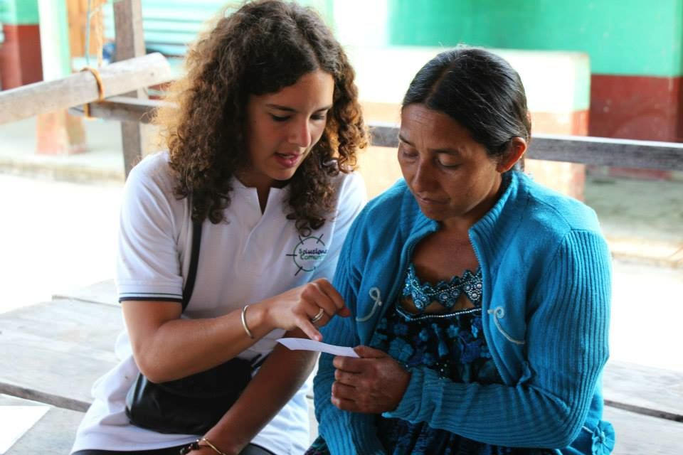 "WHY WORK WITH US? - Since 2005, 1500+ participants have joined our programs in guatemala, nicaragua, ecuador and the dominican republic.Your experience is designed and led by globally-recognized social entrepreneurs who have built social innovations and consulted in 20+ countries in the Americas and Africa. Our leadership has been awarded ""Social Entrepreneur of the Year"" by the World Economic Forum, ""Community Partner of the Year"" by Levi Strauss and Company and the Ashoka Globalizer Fellowship. We've created social innovations ranging from ""The MicroConsignment Model"" where millions have benefitted worldwide, to a restaurant in the Guatemalan highlands that began with a $4,000 investment and has generated over $3 million in revenues. We know how to create social impact and want you to join us to help do more! This is an internship experience like no other. You'll apply your head, hands and heart to create real change."