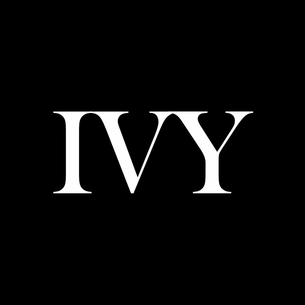 ivy-logo-app.png