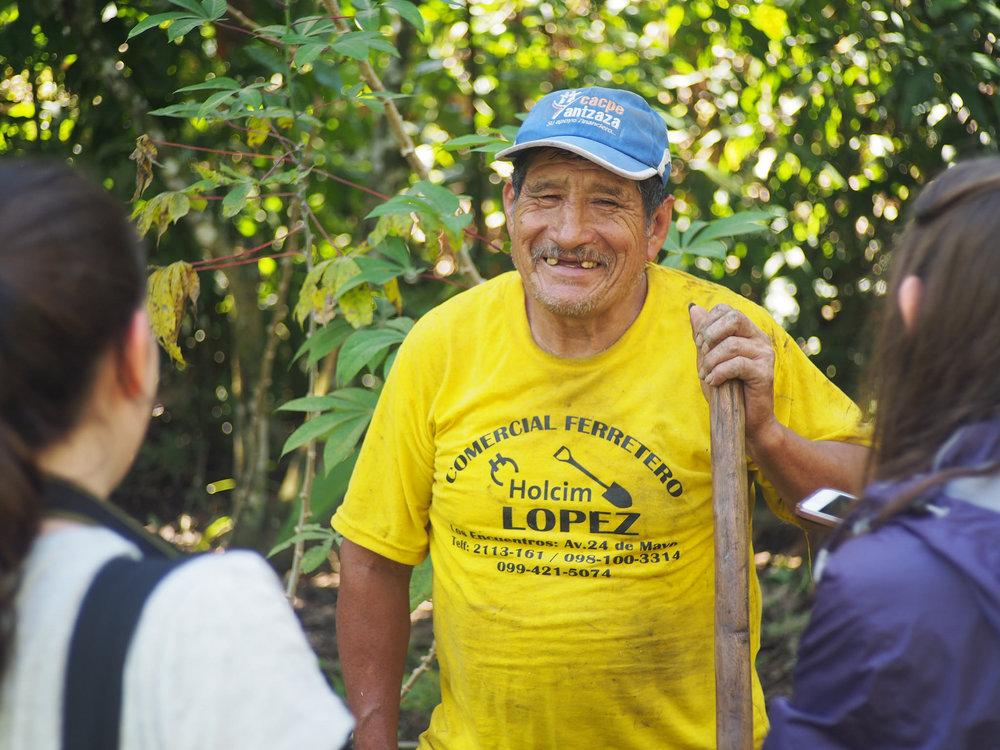 4 WEEK program in guatemala, SUMMER 2019 - Develop your social entrepreneurship, consulting, and community building skills in Guatemala