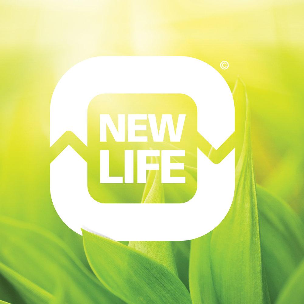 camnet_newlife_logo.jpg
