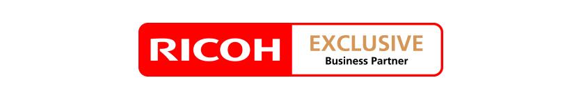 partner_logo_ricoh.jpg