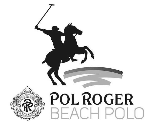 Pol-Roger-Beach-Polo-logo-ver04.jpg