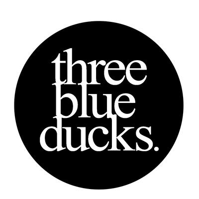 three-blue-ducks-logo.jpg