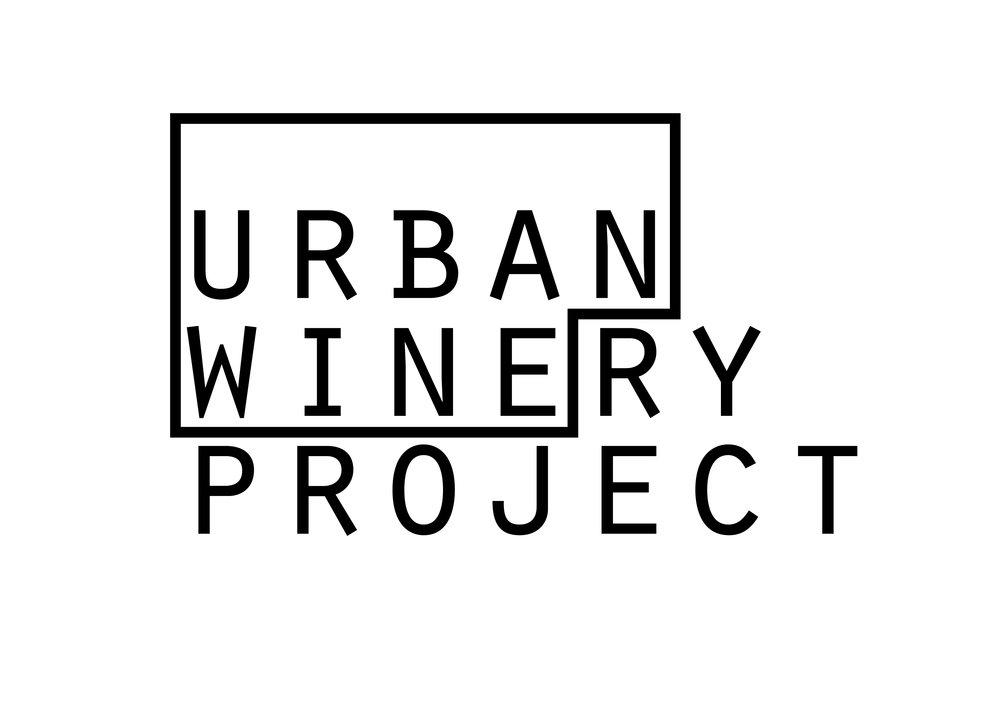 urban+winery+new+logo-01-01.jpg