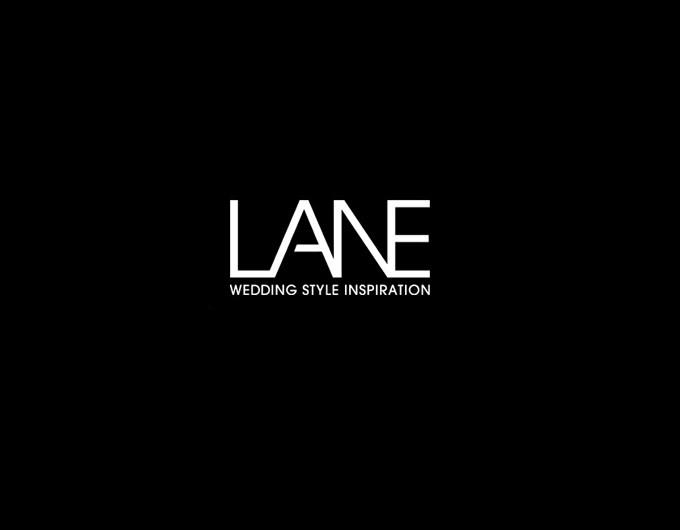 the-lane-logo-e1443600761644.jpg
