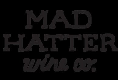 Mad+Hatter+Logo+Website.png