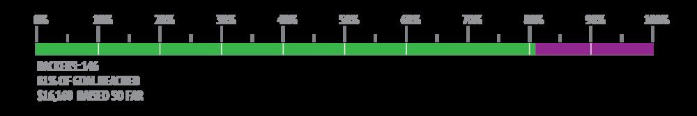 Meter-01.png