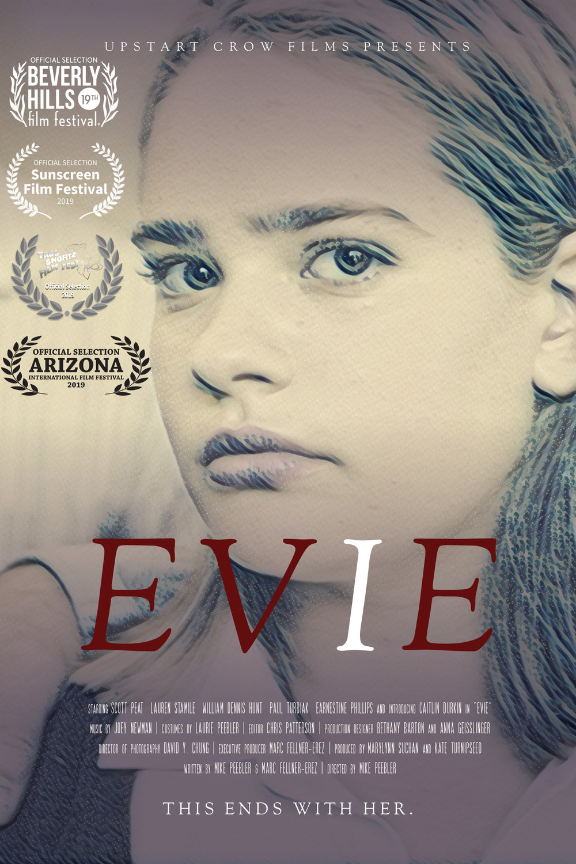 Evie Poster 2019 with laurels.jpg