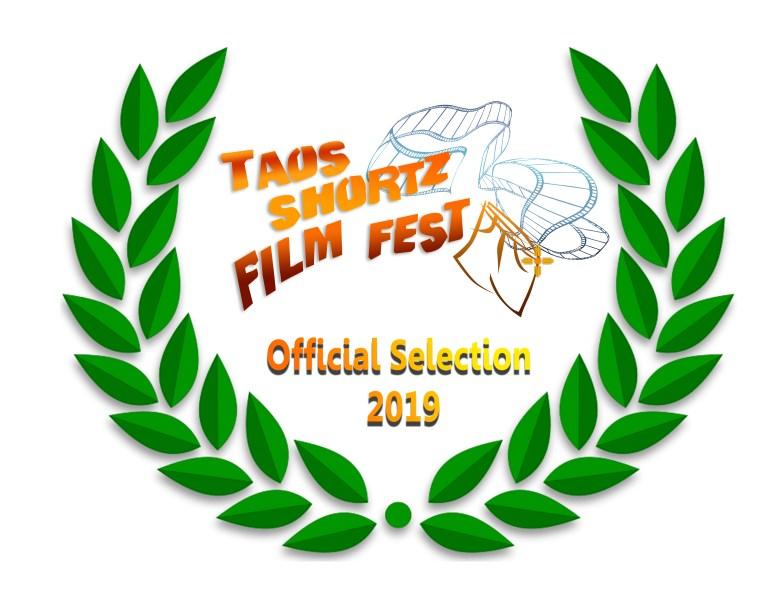TaosShortzFilm Festival - 133 Paseo Del Pueblo NorteTaos, New Mexico 87571Shorts Block 3 - Saturday, March 23 @ 9:30amSunday, March 24 @ 4pm
