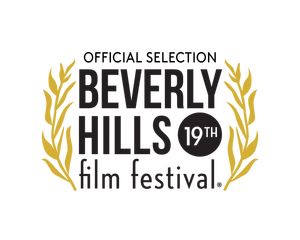 Beverly Hills Film Festival - TCL CHINESE 6 THEATRES6925 HOLLYWOOD BLVD.HOLLYWOOD, CA 90028Shorts Block 6Friday, April 5 @ 6pm