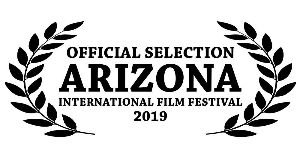Arizona Int'l Film Festival - Screening Times and location TBA