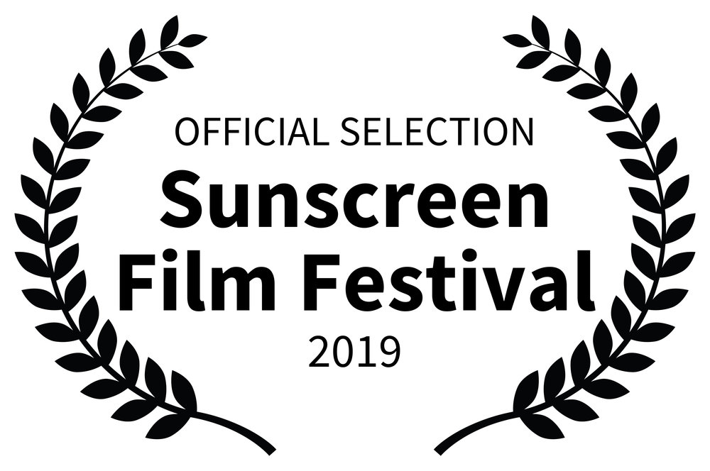Sunscreen Film Festival - AMC Theaters Sundial – 151 2nd Ave N, St. Petersburg, FL 33701Friday, April 26 @ 4:30pm