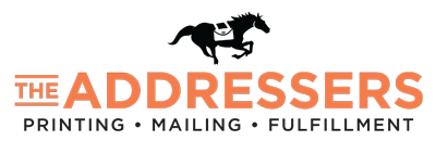 Direct Mail, Fulfillment Services, Mailing List | Addressers