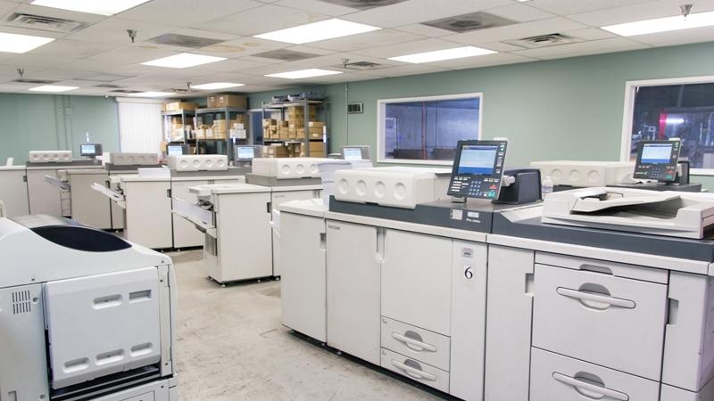 NEW Printingroom.jpg