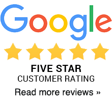 5-Star-Customer-Rating-Google Large.png