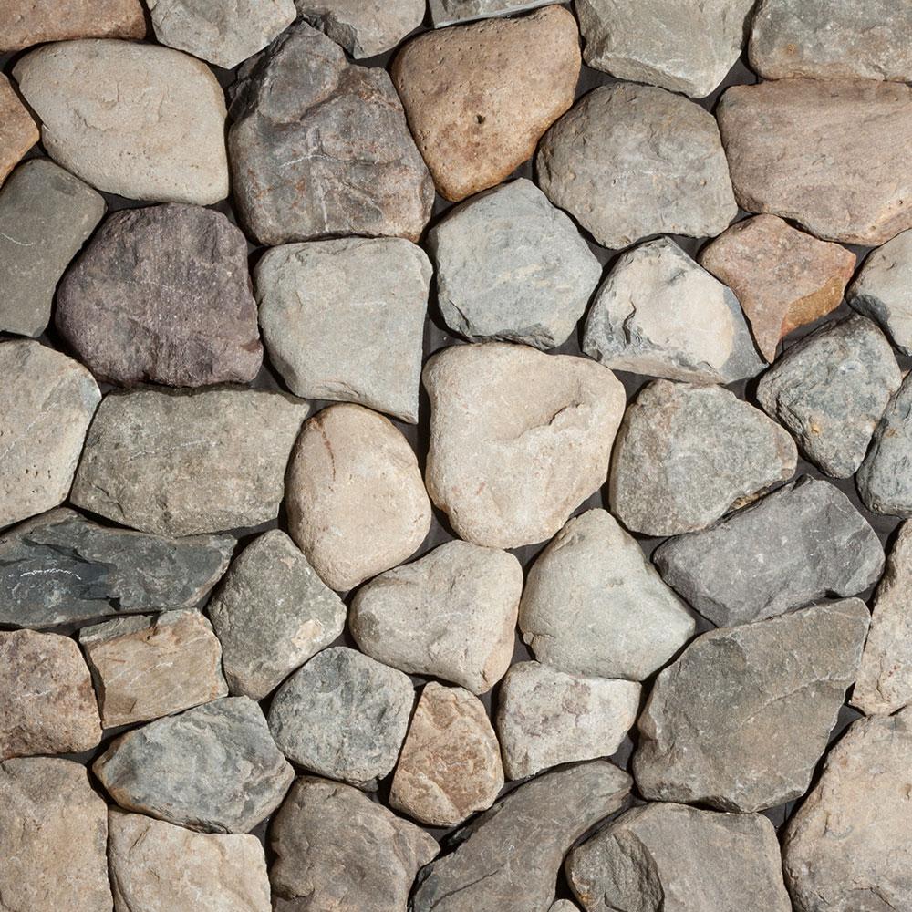 pocono-boulders-round.jpg