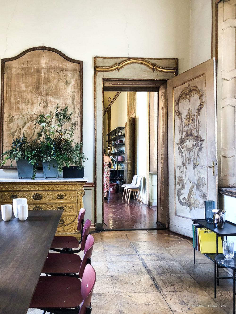 HAY SONOS WeWORK Milan Design Week 2018 2.jpg