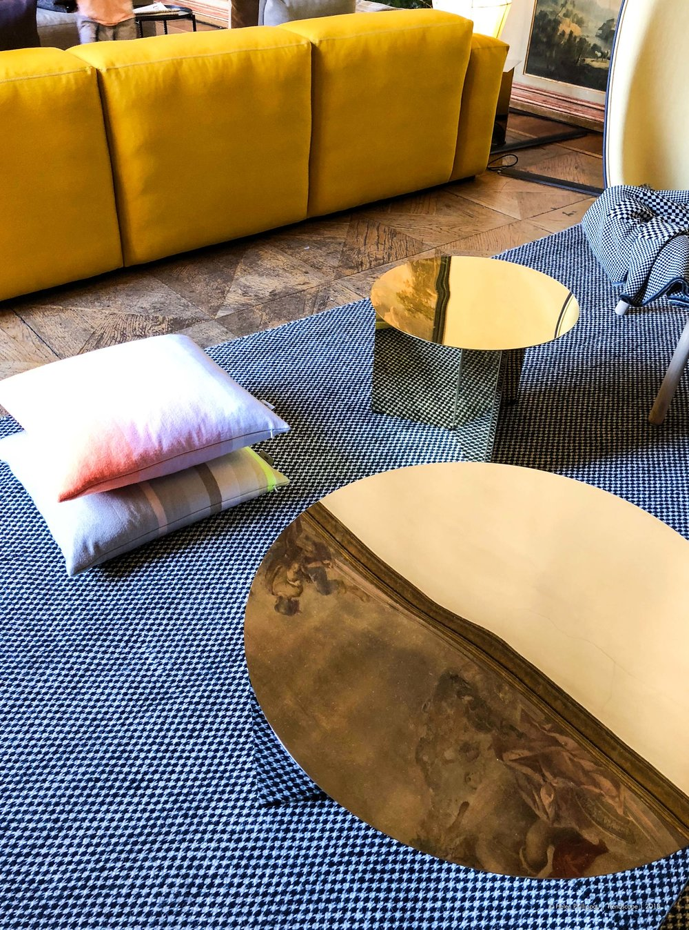 HAY SONOS WeWORK Milan Design Week 2018 3.jpg