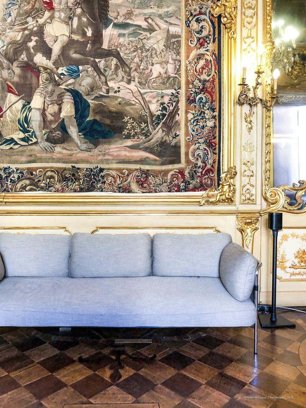 HAY SONOS WeWORK Milan Design Week 2018 6.jpg