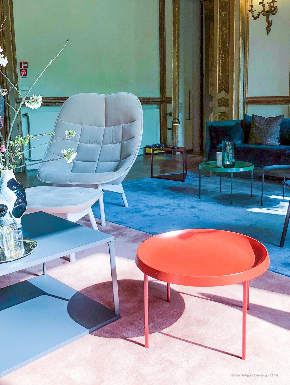 HAY SONOS WeWORK Milan Design Week 2018 7.jpg