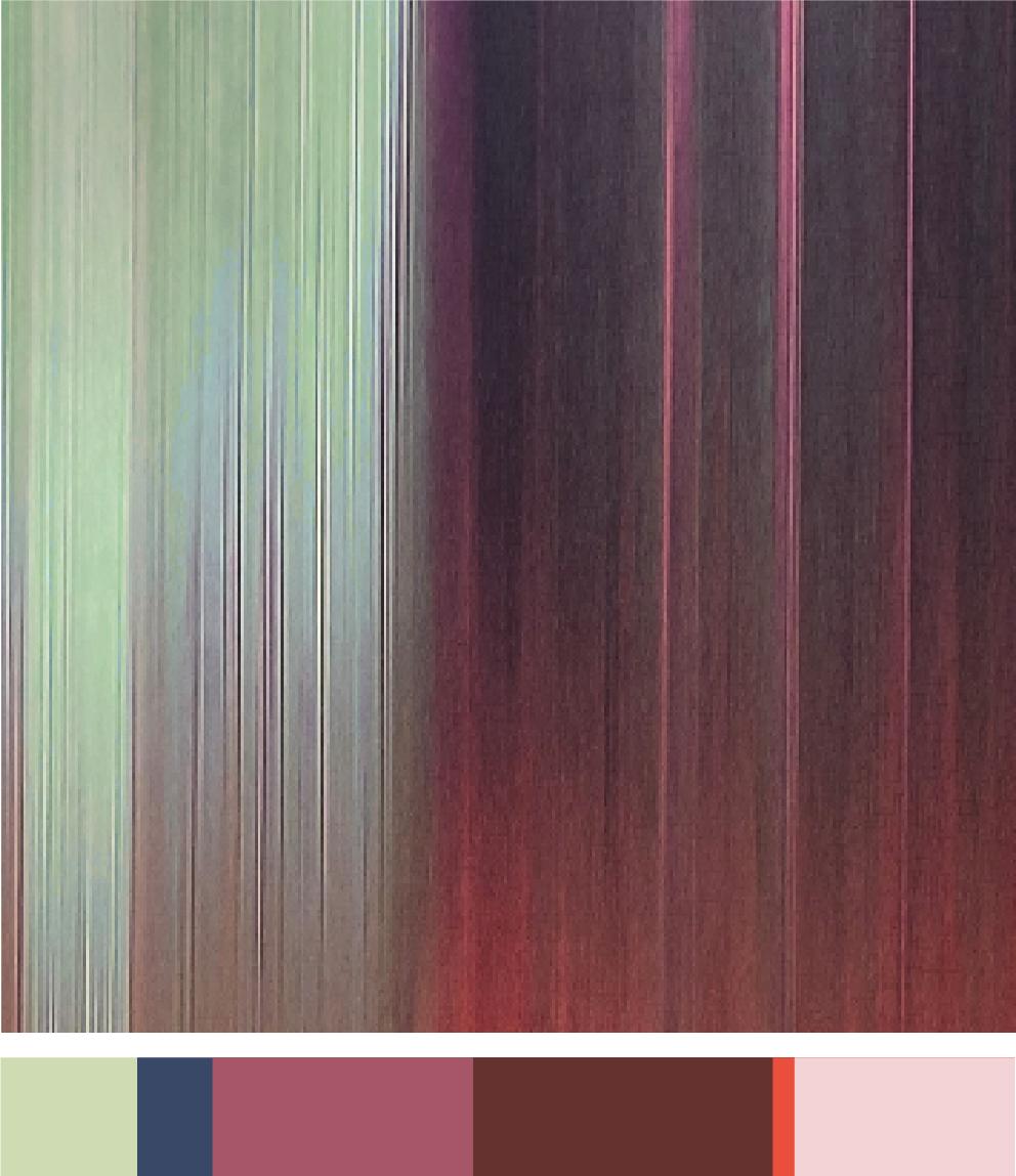 Trendscape Fluid Future Colour.png