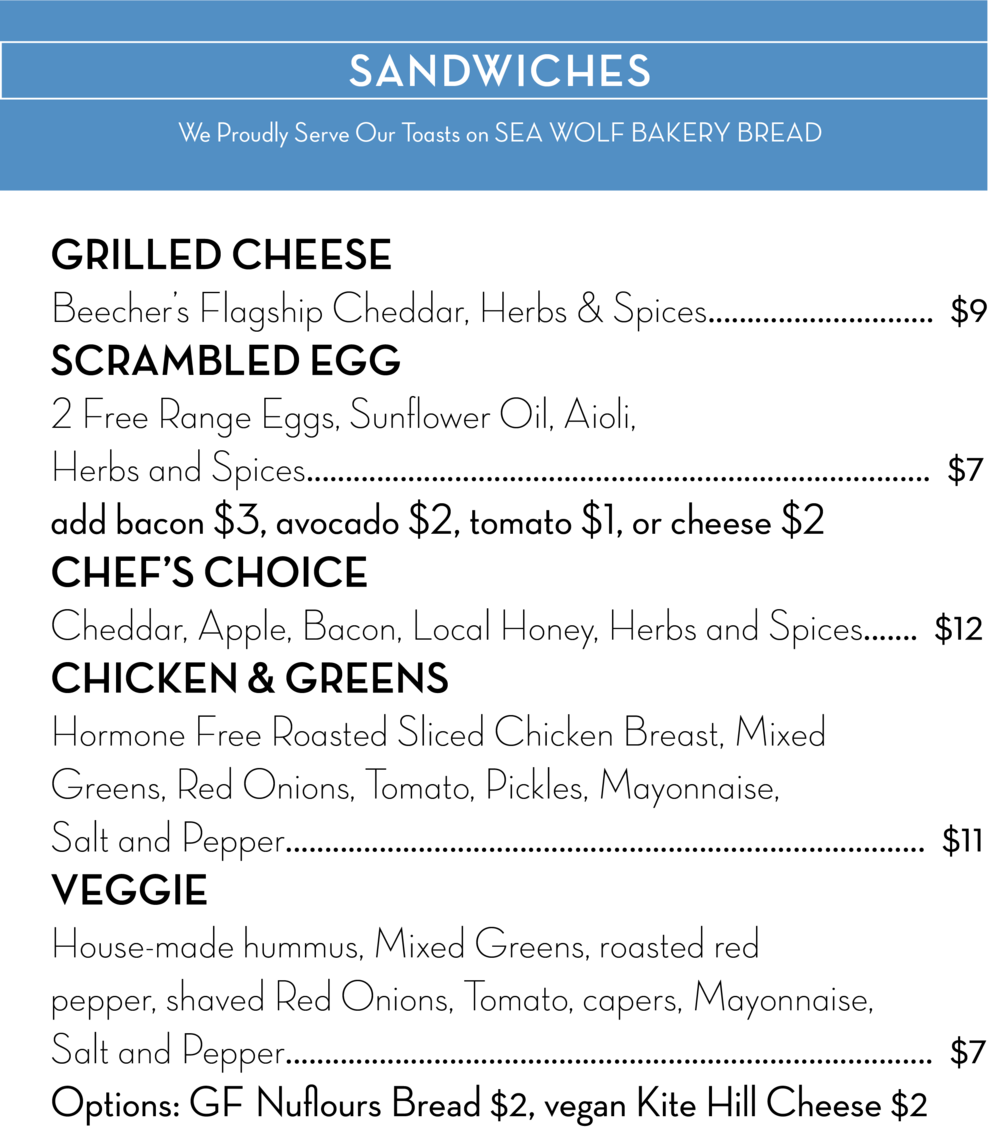 Retreat_Menu_L1_Sandwiches.png