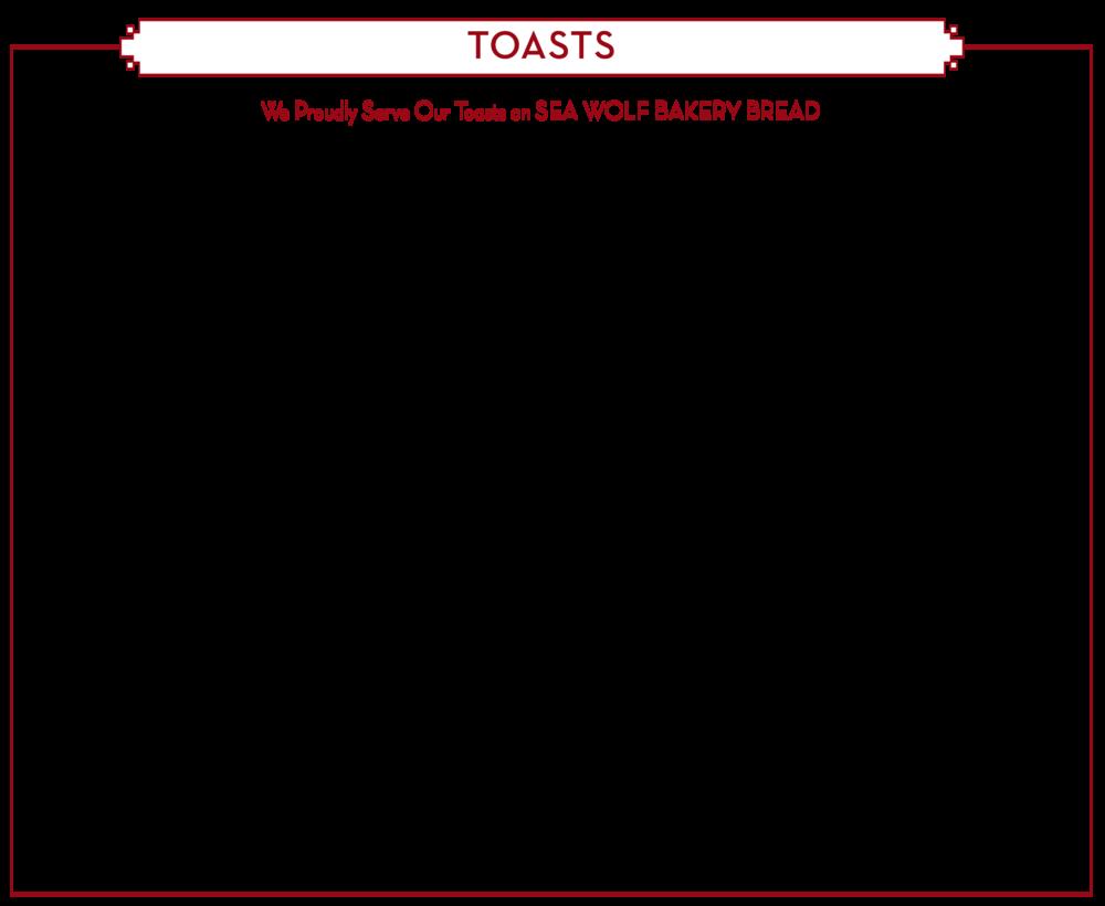 Retreat_Menu_R1_Toasts.png