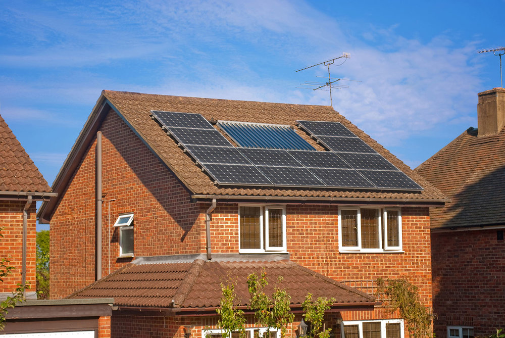 solar-panel-house.jpg
