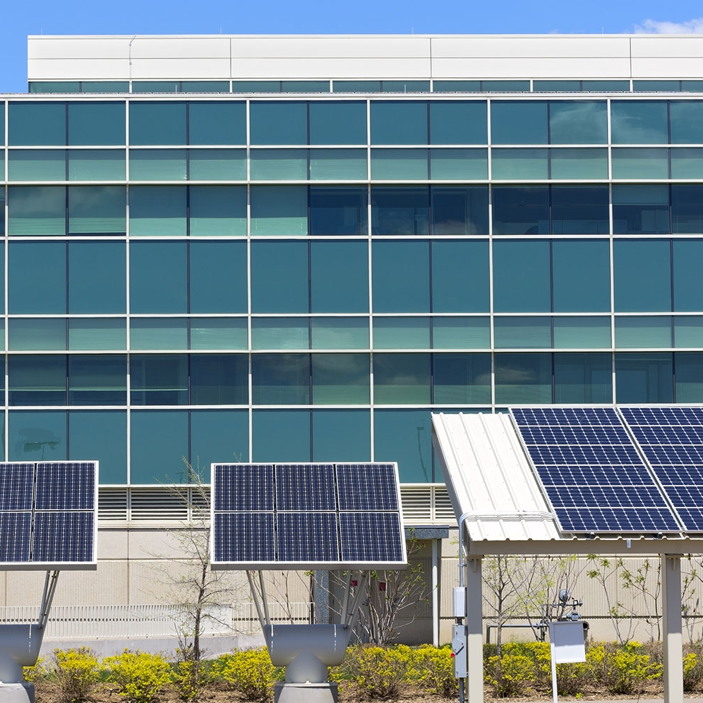 office-solar-panel-cleaning.jpg