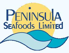 peninsula-seafoods.png