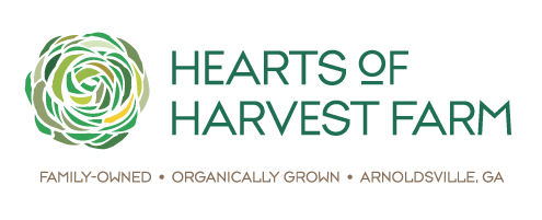 Hearts of Harvest Farm