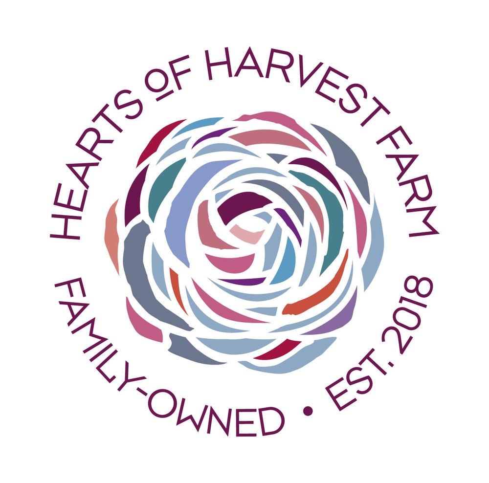 HeartsOfHarvestFarm-logo-RGB-01.jpg