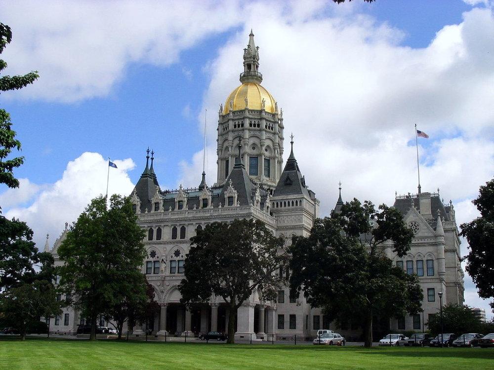 Connecticut_State_Capitol,_Hartford.jpg