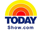 today-show-logo.jpg