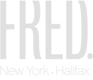 FRED Salon - Hair and Beauty Experts - Halifax, New York City