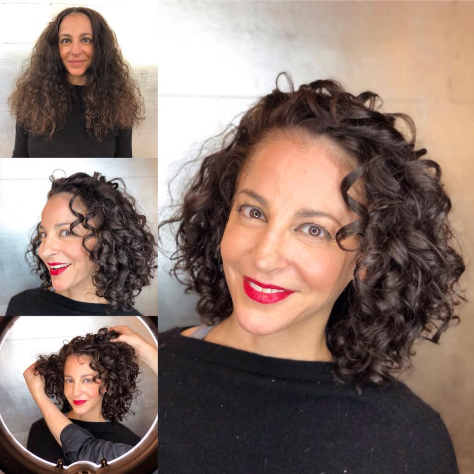 (3)before and after, curly hair, transformation, natural hair.jpg