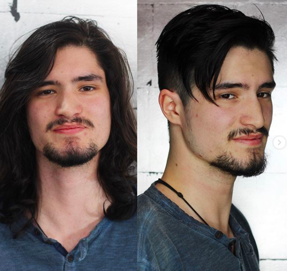 (6)Mens before and after, fade mens haircut.png