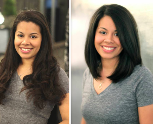 (9)before and after, long bob brown hair.png