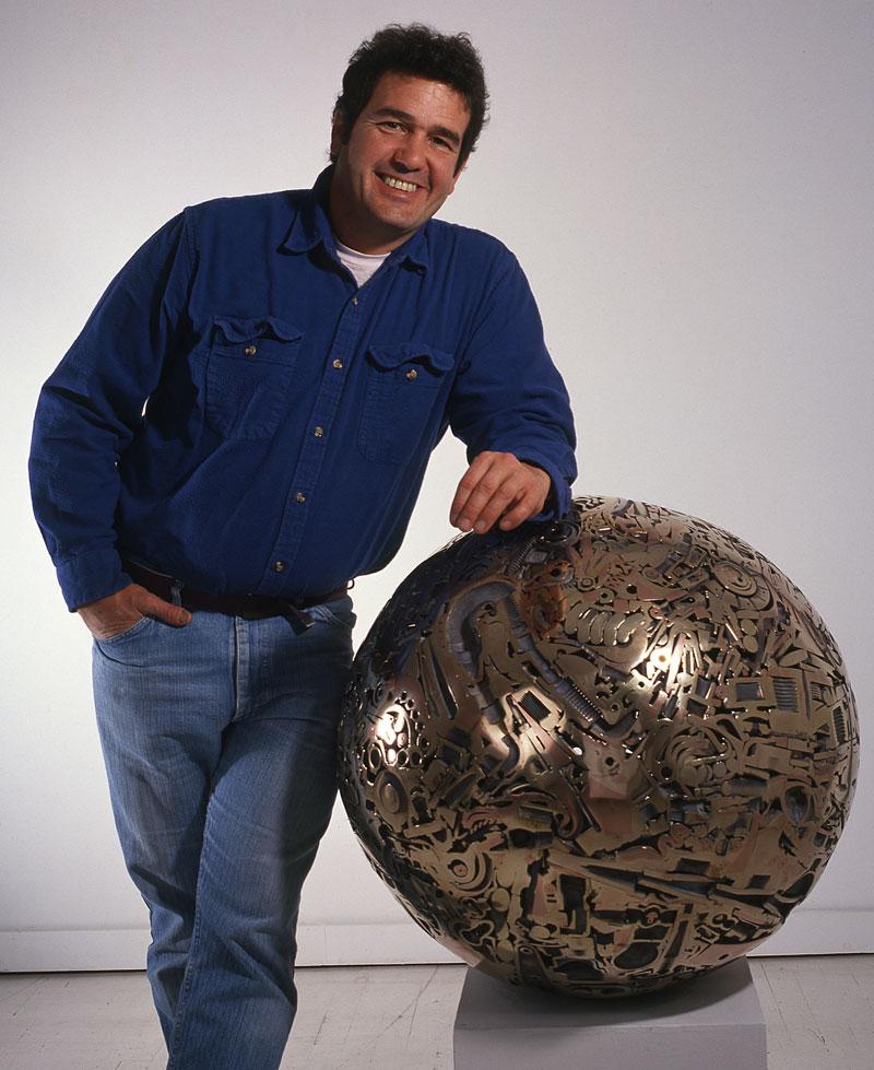 Michael-Malpass_sculptor.jpg